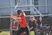 Skylar Stapleton Softball Recruiting Profile