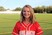Shay Sommer Softball Recruiting Profile