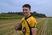 Mike Craig Football Recruiting Profile