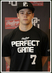 Parker McDonald Baseball Recruiting Profile