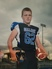 Jaymee Hale Football Recruiting Profile