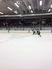 Jack Longenecker Men's Ice Hockey Recruiting Profile