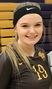 Mackenzie Walz Women's Volleyball Recruiting Profile