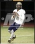 Miguel Valdovinos Football Recruiting Profile