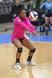 Sydney Jones Women's Volleyball Recruiting Profile
