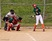 Miguel Ortega Baseball Recruiting Profile