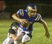 Jacob Feese Football Recruiting Profile