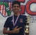 Mohamed Alhajjeh Men's Soccer Recruiting Profile