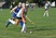 Amelia Thomas Field Hockey Recruiting Profile