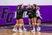 Sarah Beals Women's Volleyball Recruiting Profile