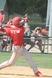 Ben Serie Baseball Recruiting Profile