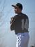 Austin Klug Baseball Recruiting Profile