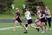 Zoe Minshall Women's Lacrosse Recruiting Profile