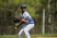 Kaleem Hammond Baseball Recruiting Profile