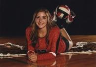 Sophia Sansone's Women's Volleyball Recruiting Profile
