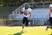 Maxim Smith Football Recruiting Profile
