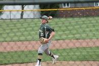 Austin Elsasser's Baseball Recruiting Profile