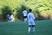 Andrew Norton Men's Soccer Recruiting Profile