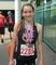 Suzanne Van De Grift Women's Track Recruiting Profile
