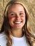 Elizabeth Jaraczeski Women's Soccer Recruiting Profile