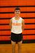 Brooks Julian Men's Track Recruiting Profile