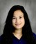 Zhenzhu Nelson Women's Volleyball Recruiting Profile