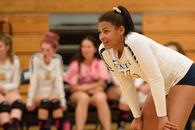Thalia Hundt's Women's Volleyball Recruiting Profile