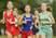 Reagan Gorman Women's Track Recruiting Profile