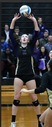 Katie Grose Women's Volleyball Recruiting Profile
