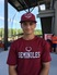Lucas Bauer Baseball Recruiting Profile