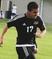 Nicholas Zammuto Men's Soccer Recruiting Profile