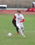 Callum Clark Men's Soccer Recruiting Profile