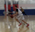 Max Schroeder Men's Basketball Recruiting Profile