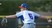 Dominic Copeland Baseball Recruiting Profile