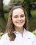Peyton Bond Women's Rowing Recruiting Profile
