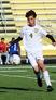 Kevin Melendez Men's Soccer Recruiting Profile