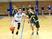 Joshua Sillas Men's Basketball Recruiting Profile