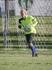 Cooper Proctor Men's Soccer Recruiting Profile