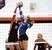 Lauren Pinkelman Women's Volleyball Recruiting Profile