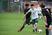Brandon Tzou Men's Soccer Recruiting Profile