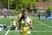 Madison Taylor Women's Track Recruiting Profile