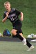 Andrew Wahl Men's Soccer Recruiting Profile