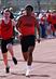 Adam Franklin Men's Track Recruiting Profile
