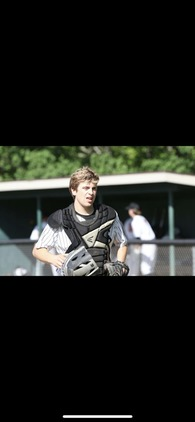 Michael Cilley's Baseball Recruiting Profile