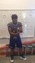 Johnathan Mendoza Football Recruiting Profile