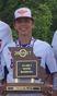 Justin Maloney Baseball Recruiting Profile