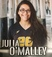 Julia O'Malley Women's Volleyball Recruiting Profile