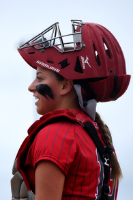 Kyra Killion's Softball Recruiting Profile
