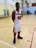 Glen Weber Jr. Men's Basketball Recruiting Profile