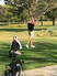 Joseph Wickman Men's Golf Recruiting Profile